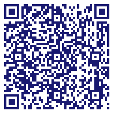 QR-Code for Visiting Angels Living Assistance Services