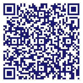 QR-Code for Vista Ca Pavers Installers