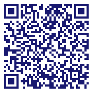 QR-Code for Vista Multi Media