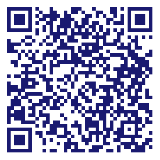 QR-Code for Vista Point Dumpsters