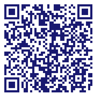 QR-Code for VistaComm