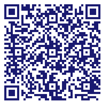 QR-Code for Visual Arts Production
