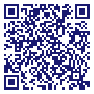 QR-Code for Visual Concept Group