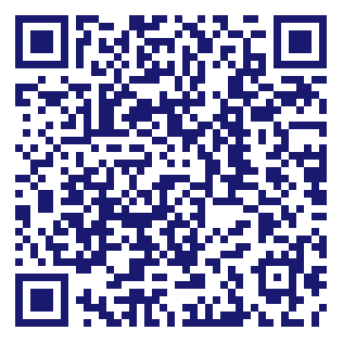 QR-Code for Visual Itineraries