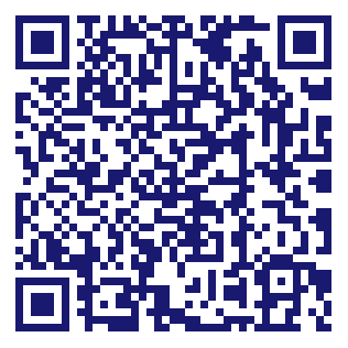 QR-Code for Vital Care Of Corinth