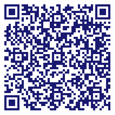 QR-Code for Vital Impressions Consulting