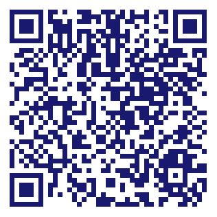 QR-Code for Vital Resources