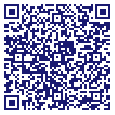 QR-Code for VitalPet - North Shore Animal Hospital