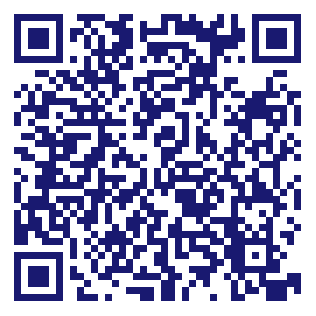 QR-Code for Vitalia at Tradition