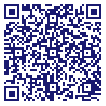QR-Code for Vitality Bowls Lubbock