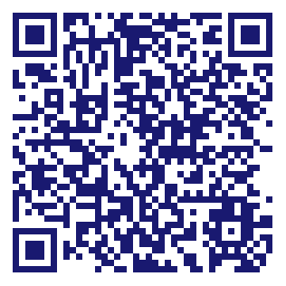 QR-Code for Vitamins & More