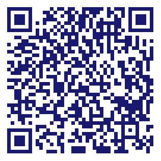 QR-Code for Vitargo, Inc.