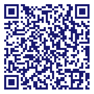 QR-Code for Vitesse Cycle Shop