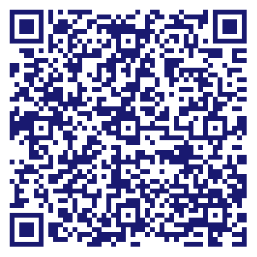 QR-Code for Vitt Heating and Air Conditioning