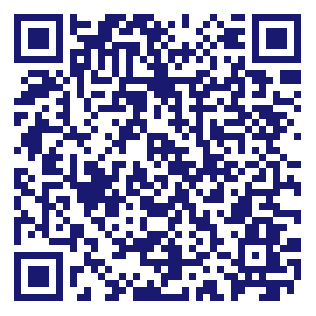 QR-Code for Vittitow Enterprises