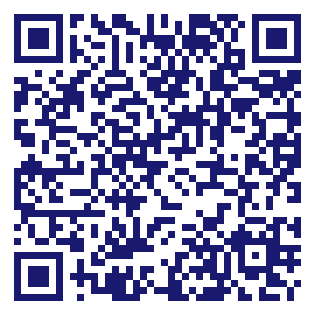 QR-Code for Vivaz Medical Spa