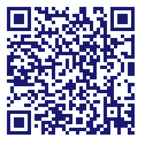QR-Code for Vivial