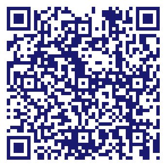 QR-Code for Viviano Window & Door