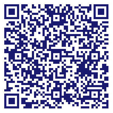 QR-Code for Vivid Impressions Salon & Spa