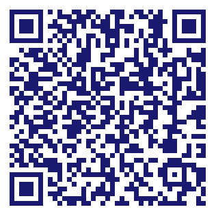 QR-Code for Vivint Smart Home