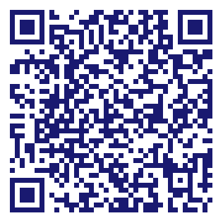 QR-Code for Vlogginghero