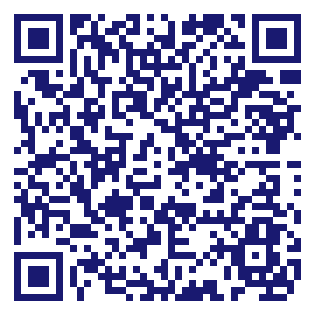 QR-Code for Vlp Advertising Ltd