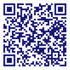 QR-Code for Vms