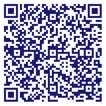 QR-Code for Vocational Rehabilitation Div
