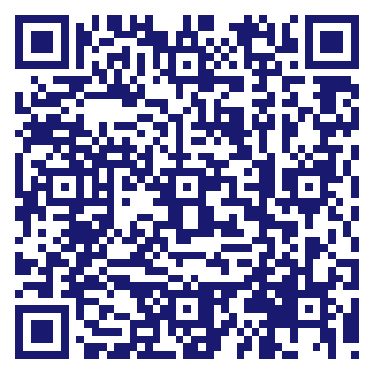 QR-Code for Vogels Carpet and Flooring