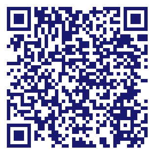 QR-Code for Vogls Woodworking