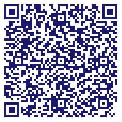 QR-Code for Voice Lessons & Coaching by Meredith Colby Procell