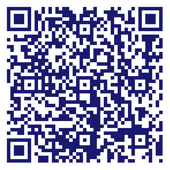 QR-Code for Voice Link Of Columbus Inc