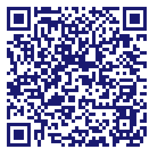 QR-Code for Voice Of The Valley