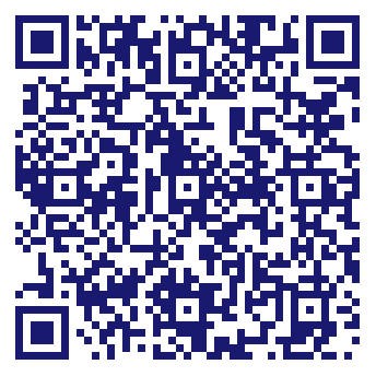 QR-Code for Voigts Bus Service, Inc.