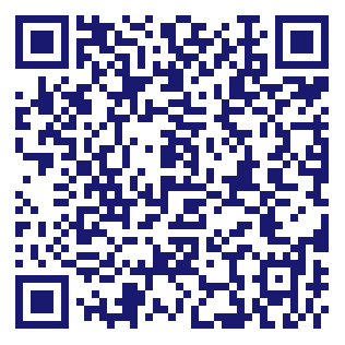 QR-Code for Voldseth Storage
