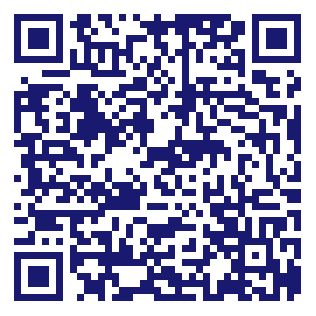QR-Code for Volition Inc