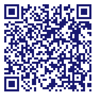 QR-Code for Volunteer Hospice