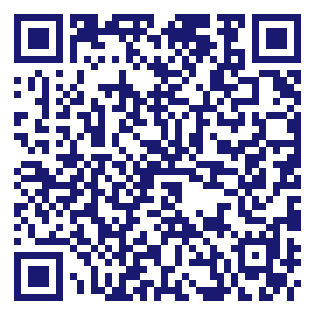 QR-Code for Von Bargens Jewelry
