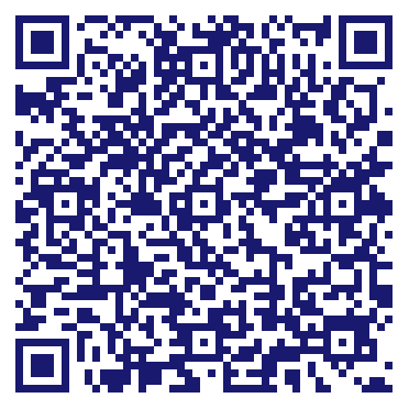 QR-Code for Von Rentzell Van & Storage inc