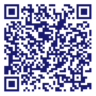QR-Code for Vondie L Cook