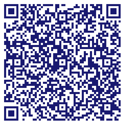 QR-Code for VooDoo Fishing Charters Deep Sea Tuna Fishing & Lodging In Venice La