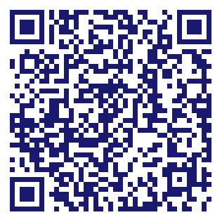 QR-Code for Voter Registration