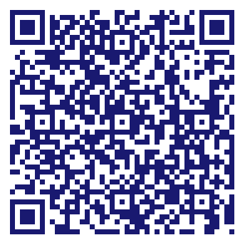 QR-Code for Vrapsinas Construction
