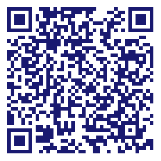 QR-Code for Vulcan Supply Corp.