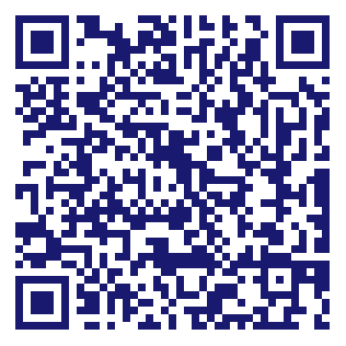 QR-Code for Vulcan Supply Corp