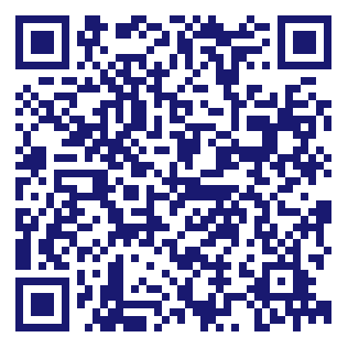 QR-Code for Vyve Broadband