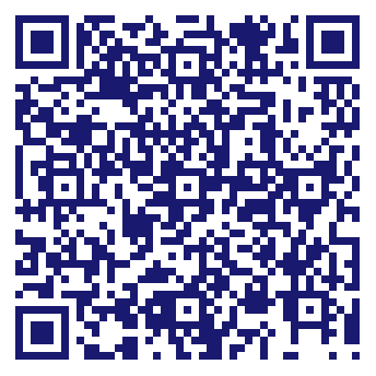 QR-Code for W C Knapp Building Supply