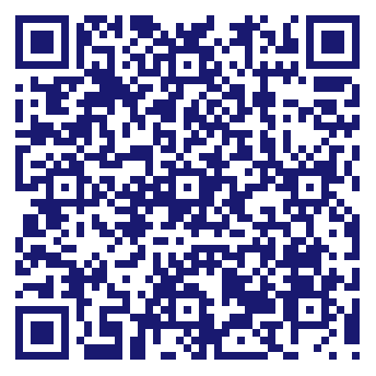 QR-Code for W E Greenwood Auto Parts