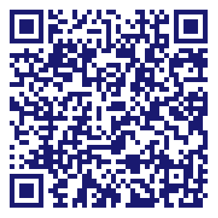 QR-Code for W Earley