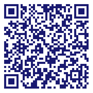 QR-Code for W Forrest